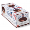 Duo-packs Chocolade toonbankdoos