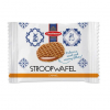 midi stroopwafels single
