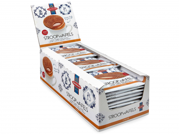 Daelmans Stroopwafels tbd single open wide-min