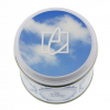 Personalized lid top