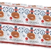 Daelmans Maple Stroopwafels Cube Box multipack
